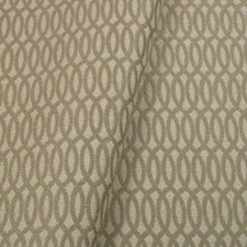 Toasted Almond Decorator Fabric by B. Berger