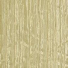 Silk Decorator Fabric by Robert Allen