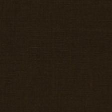 Bark Decorator Fabric by Robert Allen/Duralee