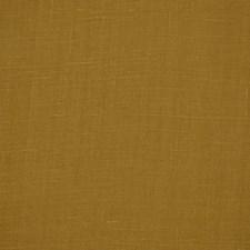 Wicker Decorator Fabric by Robert Allen /Duralee