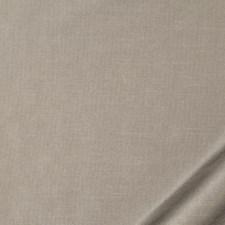 Cement Decorator Fabric by Robert Allen/Duralee
