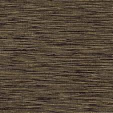Mink II Decorator Fabric by Robert Allen