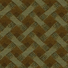 Seaglass Decorator Fabric by Robert Allen /Duralee