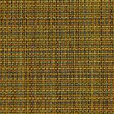 Confetti Decorator Fabric by Robert Allen /Duralee