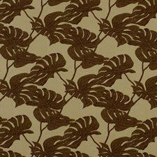 194565 Split Leaves by Robert Allen