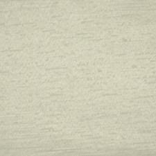 Mist Decorator Fabric by Robert Allen /Duralee