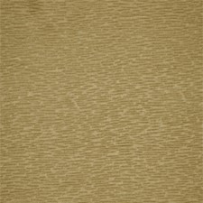 Putty Decorator Fabric by Robert Allen /Duralee