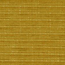 Custard Decorator Fabric by Robert Allen