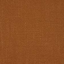 Ochre Decorator Fabric by Robert Allen