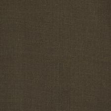 Gunmetal Decorator Fabric by Robert Allen /Duralee