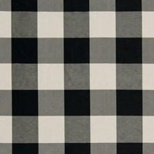 Tuxedo Decorator Fabric by Robert Allen