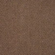 French Roast Decorator Fabric by B. Berger