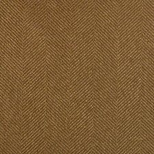 Gingersnap Decorator Fabric by B. Berger