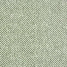 Willow Boucles Decorator Fabric by B. Berger