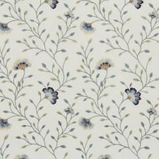 Windsor Decorator Fabric by Robert Allen