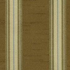 Mushroom Decorator Fabric by Robert Allen/Duralee
