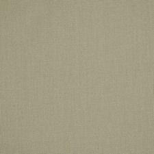 Waterfall Decorator Fabric by Robert Allen