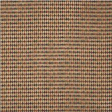 Beige Small Scales Decorator Fabric by Kravet