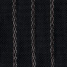 Jet Decorator Fabric by Robert Allen /Duralee