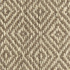 Raffia Decorator Fabric by Robert Allen