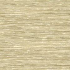 Dijon Decorator Fabric by Robert Allen