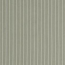 Twine Decorator Fabric by Robert Allen