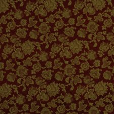 Ruby Decorator Fabric by Beacon Hill