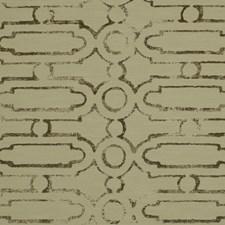 Orchid Decorator Fabric by Robert Allen