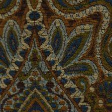 Jasmine Decorator Fabric by Robert Allen /Duralee