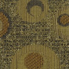 Cappuccino Decorator Fabric by Robert Allen