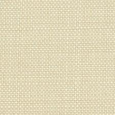 White Sand Decorator Fabric by Robert Allen