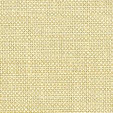 Vanilla Decorator Fabric by Robert Allen /Duralee
