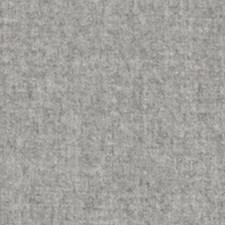 Ash Decorator Fabric by Robert Allen