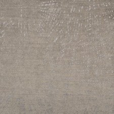 Taupe Abstract Decorator Fabric by Highland Court
