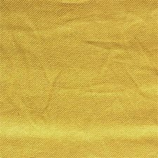 Sun Texture Decorator Fabric by Lee Jofa