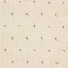 Fawn Silk Decorator Fabric by Lee Jofa