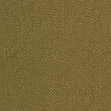 Moss Solids Decorator Fabric by Lee Jofa