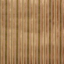 Fawn Stripes Decorator Fabric by Lee Jofa