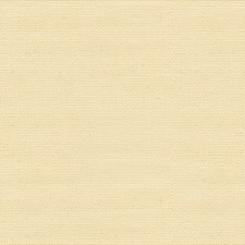 Ivory Solids Decorator Fabric by Lee Jofa