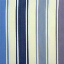 Sea Stripes Decorator Fabric by Lee Jofa