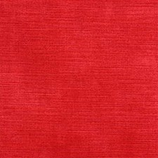 Fraise Velvet Decorator Fabric by Lee Jofa