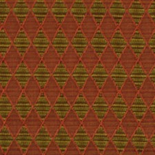 Sienna Decorator Fabric by Robert Allen /Duralee