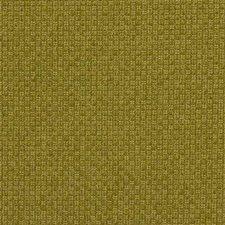 Citrus Texture Decorator Fabric by Lee Jofa