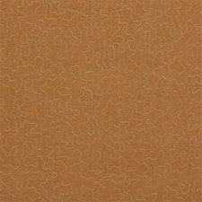 Honey Modern Decorator Fabric by Lee Jofa
