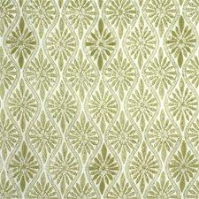 Pea Botanical Decorator Fabric by Lee Jofa