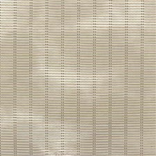 Smoke Stripes Decorator Fabric by Lee Jofa