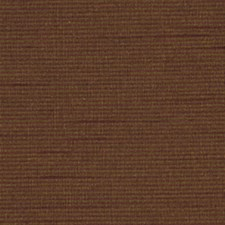 Paprika Decorator Fabric by Robert Allen /Duralee