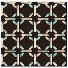 Seamist Geometric Decorator Fabric by Lee Jofa