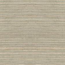 Mist Solids Decorator Fabric by Lee Jofa