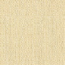 Cream Texture Decorator Fabric by Lee Jofa